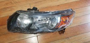 Eagle Eyes HD468-A001L Honda Driver Side Head Lamp for Sale in Manassas, VA