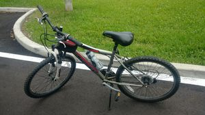 Schwinn Ranger 24 Bike in excellent condition for Sale in Fort Lauderdale, FL