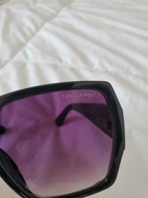 y s I women sunglasses for Sale in Miami, FL