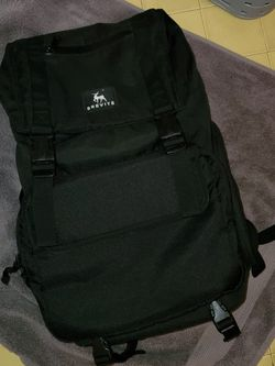 Brevite Rucksack (Discontinued Cam Bag) for Sale in Los Angeles,  CA