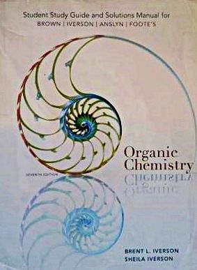 Organic Chemistry for Sale in Montclair, NJ