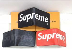 Supreme wallets for Sale in Hastings, NE