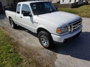 09 ford ranger 4x4 40,000 miles for Sale in Seven Valleys, PA