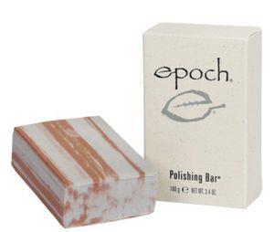 Epoch Polishing Bar for Sale in Fullerton, CA