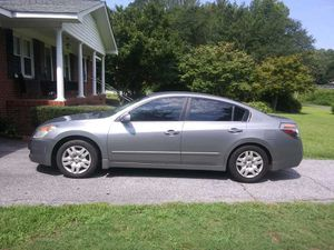 Nissan 2009 for Sale in Laurens, SC