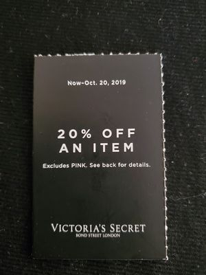 Free for Sale in Las Vegas, NV