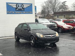 2008 Saturn Astra for Sale in Clinton Township, MI