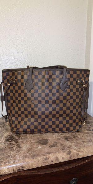 Woman purse 👜 for Sale in Modesto, CA