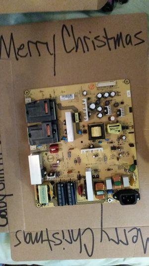 VIZIO E420VA POWER SUPPLY 715G3829-P02-W30-003S , (T)9QG2LAAW for Sale in Meridian, MS