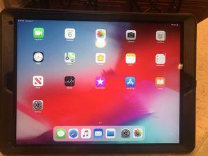 IPad Pro 256GB WiFi 1st Generation for Sale in Kingsport, TN