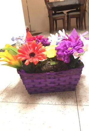 Flowers for Sale in Lodi, CA