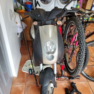 Free Scooter for Sale in Hollywood, FL