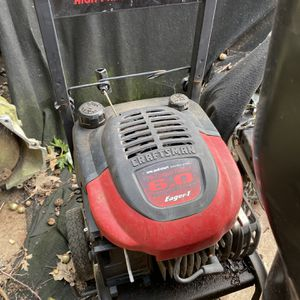 Used Generators With pump for Sale in Hazelwood, MO