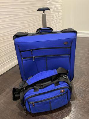 Victorinox Luggage Set for Sale in Tamarac, FL