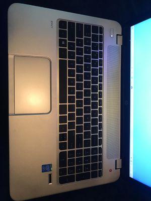 Hp laptop for Sale in Mill Creek, WA