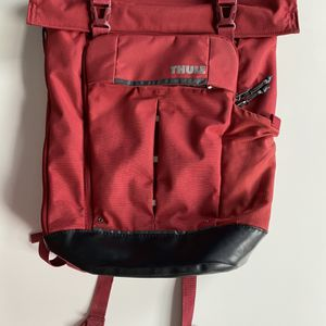THULE Backpack for Sale in The Bronx, NY