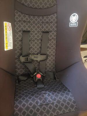 Cosco Car Seat for Sale in Phoenix, AZ