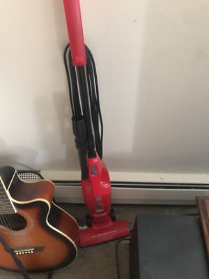 light weight vacuum for Sale in Columbus, OH