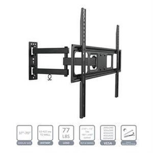 Tv wall mount 37 to 70 inches for Sale in Anaheim, CA