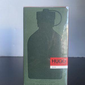 Hugo Boss for Sale in Downey, CA
