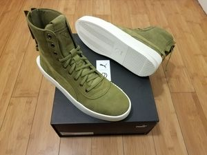 Puma XO Parralel size 9 for Men for Sale in East Compton, CA