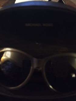Michael kors Glasses for Sale in Rancho Cordova,  CA