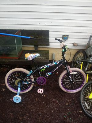Kids Bicycles for Sale in Columbus, OH
