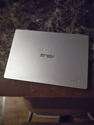 Asus Chromebook for Sale in Bedford, IN