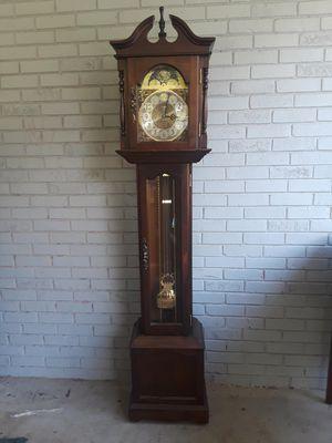 Grandfather clock for Sale in Decatur, GA