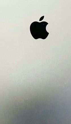 iPhone 7 Plus 32gb Unlocked $275 for Sale in Carrollton,  TX