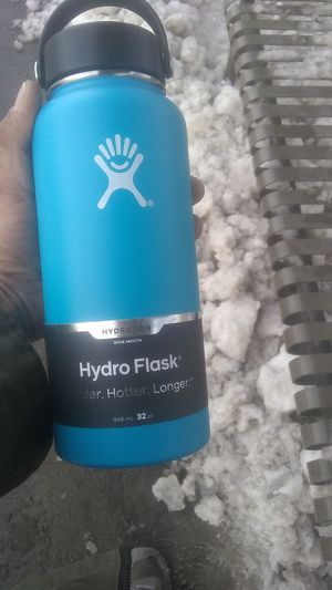 Hydro Flask for Sale in Denver, CO