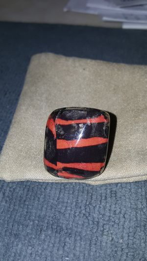 W Ring. for Sale in Shoreline, WA