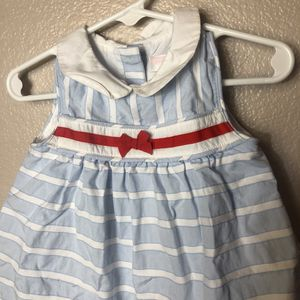 Babygirl size 3-6 Months for Sale in Las Vegas, NV