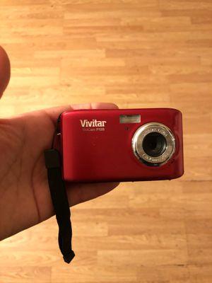 Camera digital for Sale in Bakersfield, CA