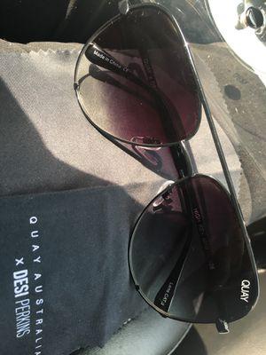 Quay Sunglasses for Sale in El Paso, TX