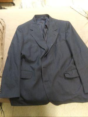 Men's suite jacket for Sale in Keosauqua, IA