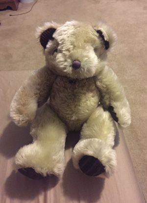 Teddy bear for Sale in Elk Grove, CA