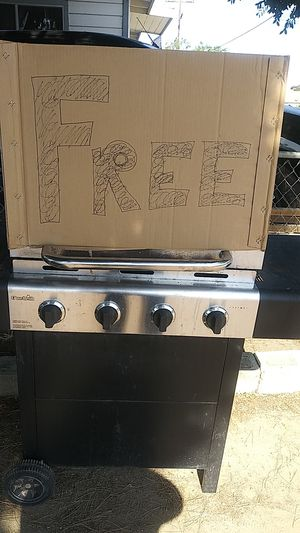 FREE FREE FREE!!!! for Sale in San Diego, CA