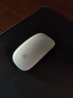 Apple Magic Mouse for Sale in Montclair, CA