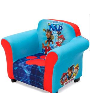 Kids chair for Sale in Tampa, FL