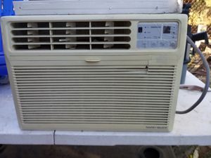 Window ac unit for Sale in Valley Center, CA