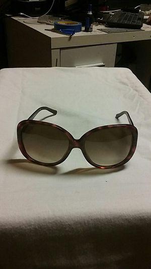 BURBERRY sunglasses for Sale in Burbank, CA