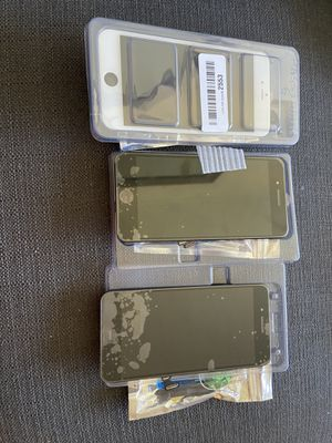 🔷Iphone screen replacements 🔷 for Sale in Bakersfield, CA