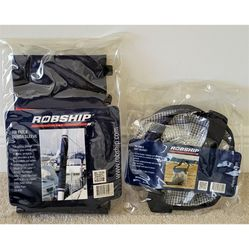 ROBSHIP Sail Gibb Sleeve & Soft Bucket Set for Sale in Cape Coral,  FL