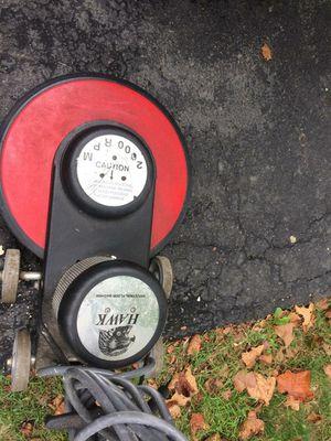 High speed buffer for Sale in Manassas, VA