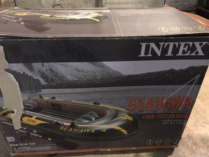 Seahawk for Sale in Marietta, GA