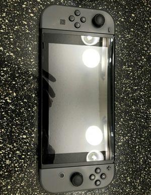 Nintendo switch for Sale in Leavenworth, WA