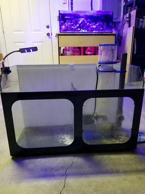 Aquarium Sump for Sale in Port St. Lucie, FL
