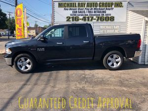 2016 Ram 1500 for Sale in Cleveland, OH