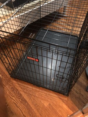 XXL dog crate*cage* for Sale in Forest Heights, MD